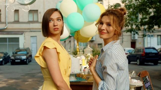 ИП Пирогова 4 сезон — дата выхода, анонс новых серий