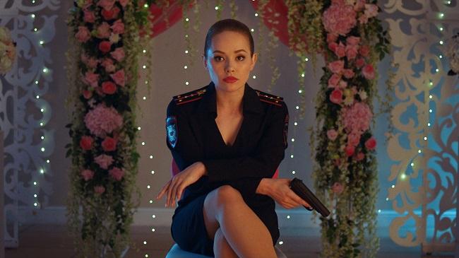 Проект Анна Николаевна 2 сезон — дата выхода, анонс новых серий