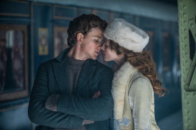 Серебряные коньки фильм 2020 — дата выхода в прокат, трейлер