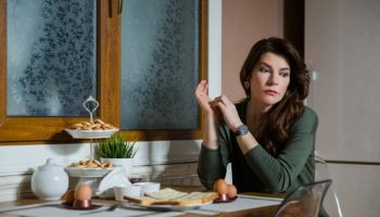 Любовь лечит 2 сезон — дата выхода, описание серий, анонс
