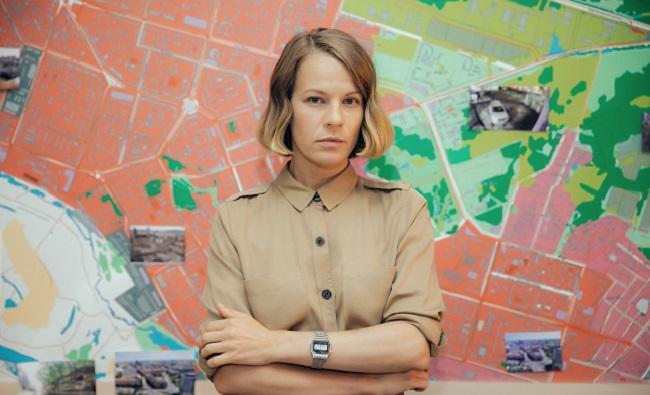 Швабра 2 сезон  — анонс новых серий украинского детектива